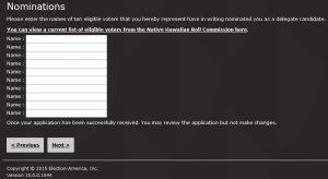 step-6-delegate-entry-nominations