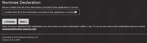 step-7-delegate-entry-confirmation
